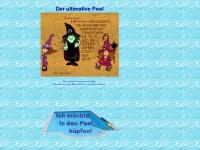 Der-pool.ch