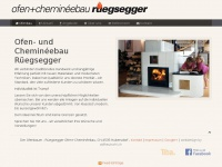 der-ofenbauer.ch