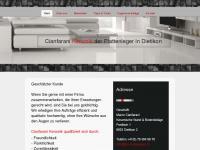 Der-plattenleger.ch