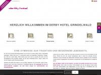 derby-grindelwald.ch
