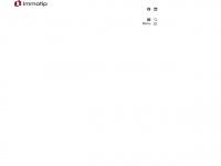 derimmotip.ch