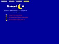 dermond.ch